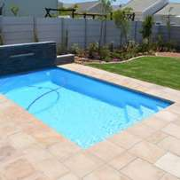 Fix Swimming Pool Services