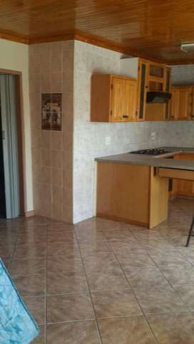 Rent Witbank in Houses & Flats for rent | OLX South Africa
