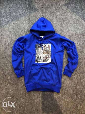 عرض sweat shirt N.Y.C