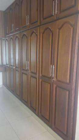 3 Bedroom furnished apartment for short term rent Nyali - image 6