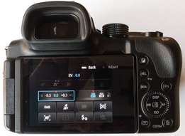 Samsung NX30 Camera & lenses in mint condition.for sale