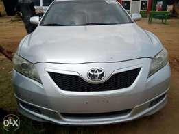 Toyota Camry Muscle (Spider) For Urgent Sale