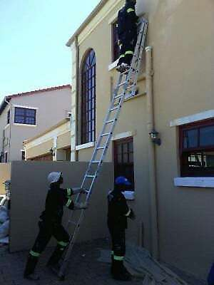Building upgrades plastering tiling cladding stone wooden laminate flo Pretoria East - image 2