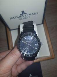 Наручний годинник Чортків  купити наручні годинники б у - дошка ... 1667692f43c1f