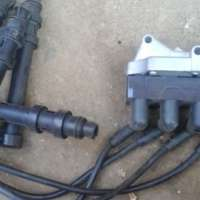 Fiat coil pack brand new