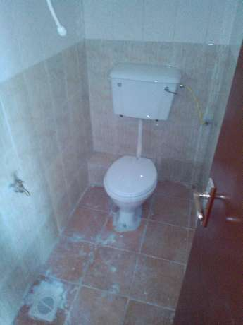 1 bedroom apartment to let - polyview Polyview - image 7