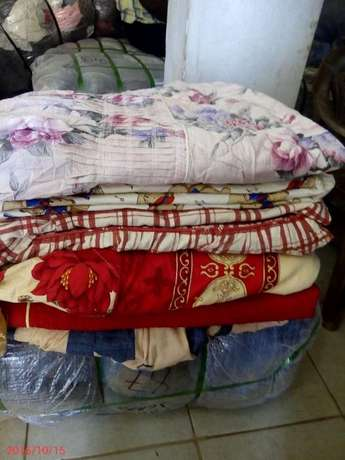 Best duvets, covers and bedsheets Kasarani - image 3
