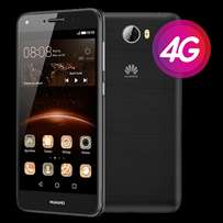 huawei y5 -2 ,one day old