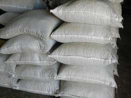 Cattle Feed For Sale
