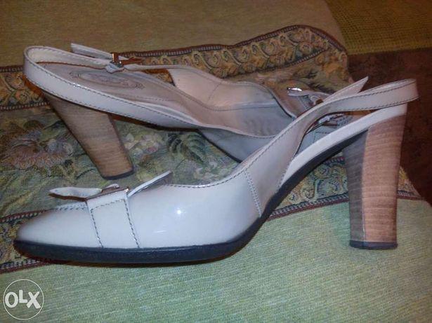 Жіночі туфлі Женские туфли  499 грн. - Жіноче взуття Тернопіль на Olx a589f0c9123e0