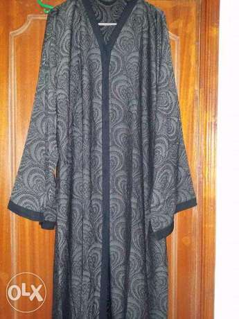 abayas South C - image 6