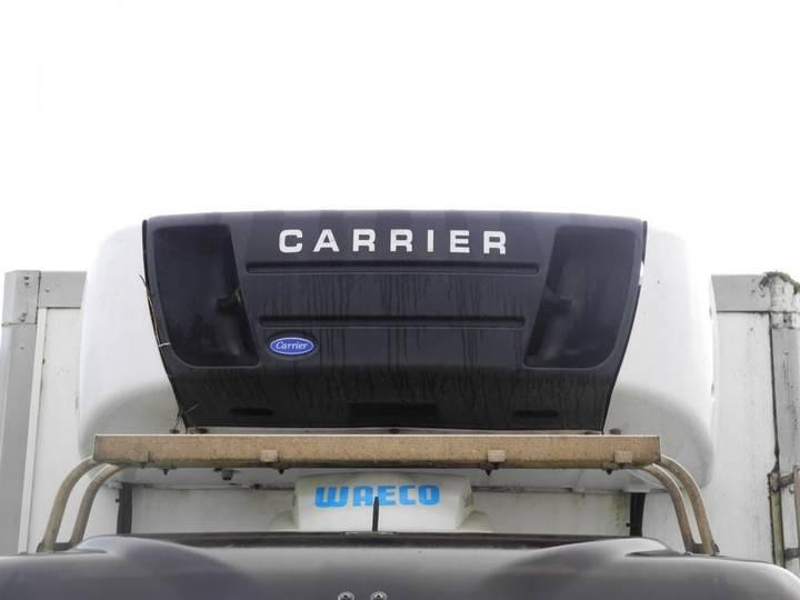 Carrier 950 Fridge Motor - 2019