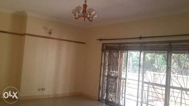 A house in nalya for sale Kampala - image 3