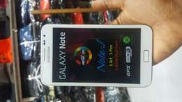 16GB Samsung Galaxy Note 2017 original