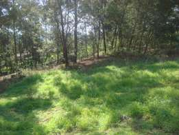 26 Acres in Kitui Ikutha
