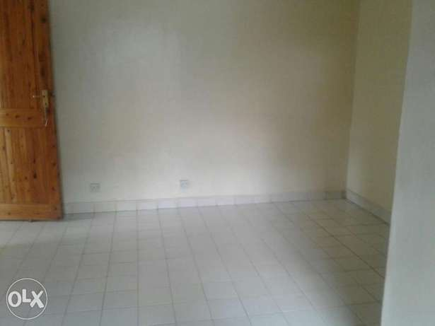 apartment for office to let Westlands - image 3