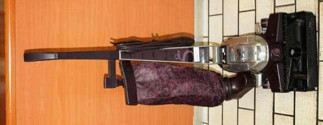 Kirby Vacuum Cleaner S021827A Johannesburg - image 1
