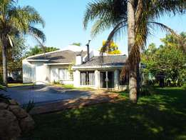House for Sale in Aviary Hill, Newcastle
