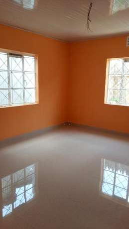 2 Bedroomed Bungalow To Let in Kitengela near MK Arcade Kitengela - image 2