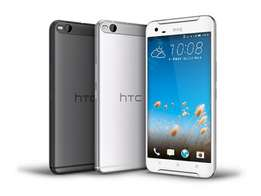 HTC One X9 32GB,3GB Ram,20500/-,boxed new and sealed