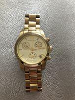 aba30c138d056 Oryginalny zegarek Michael Kors MK5384