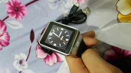Smart Watch Cellphone with Camera n simcard