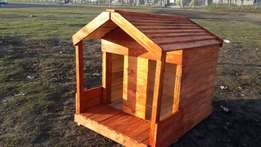 dog kennels at affordable prices