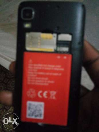 ITEL 1407 FOR SALE. Serious Buyers only Enugu - image 5