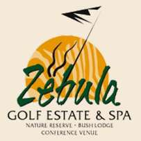 Zebula Golf Estate & Spa time share