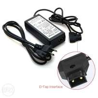 Andoer V mount battery charger