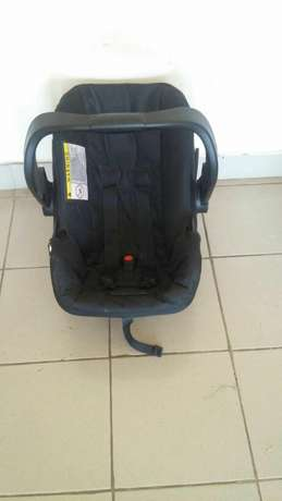Mothercare stroller City Centre - image 6