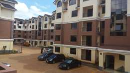 Loresho 3 bedroom apartment for sale