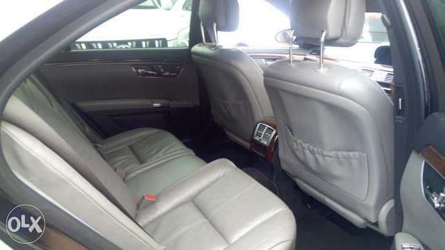 Mercedes S class on quick sale Ridgeways - image 4