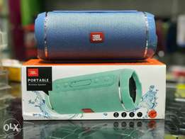 Original JBL bluetooth speaker