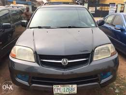clean mdx Acura buy and used no condition Ac chilling leather interior