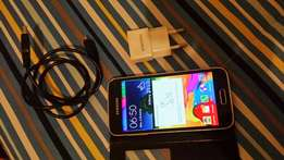 Samsung S5 Mini LTE 16Gb