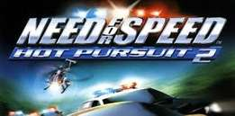 Need for Speed: Hot Pursuit 2 (Windows)