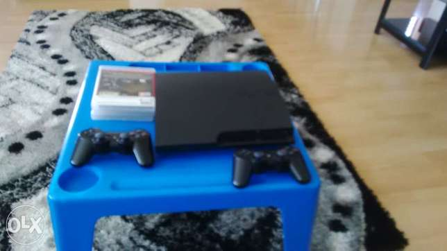 320Gig ps3 for sale Durban Central - image 1