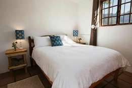 Rooms to let lydenburg