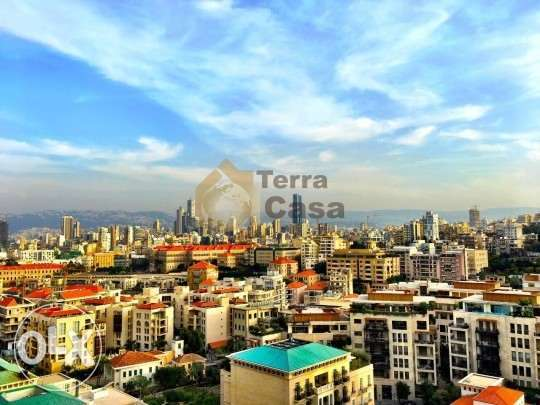 downtown Beirut new apartment cash payment Ref # 891