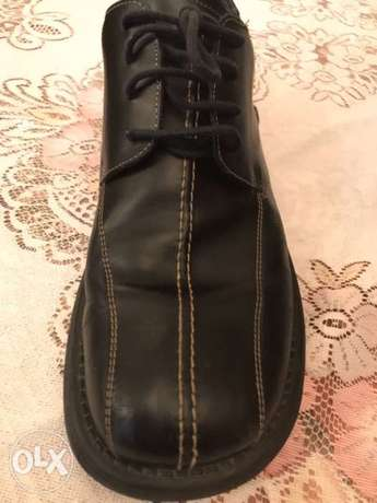 Kenneth Cole orginal made in Italy size 44/45