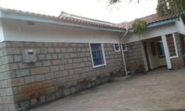 kitengela Epz house for sale
