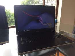 Dell Vostro 2520 Core i5 With Bag
