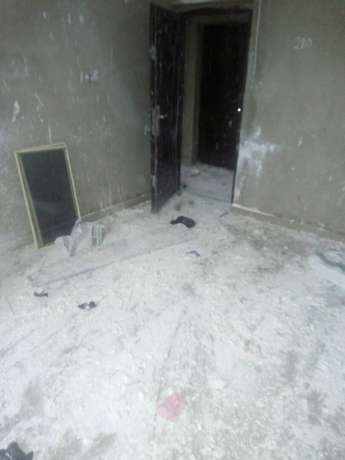 2 bedroom for rent in satellite town 350k Oriade - image 2