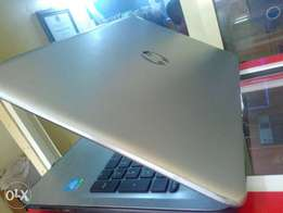 Direct UK laptop for sale.