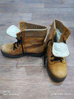 82e1688d9 Ботинки Подростков - Мужская обувь - OLX.ua