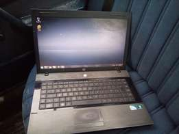Buy n enjoy HP 620 laptop