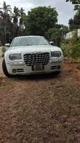 Chrysler 300C 5.7 V8 for sale