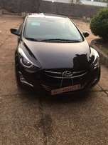 Accident free Hyundai for sale