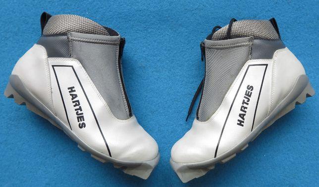buty do bigówek męskie używane